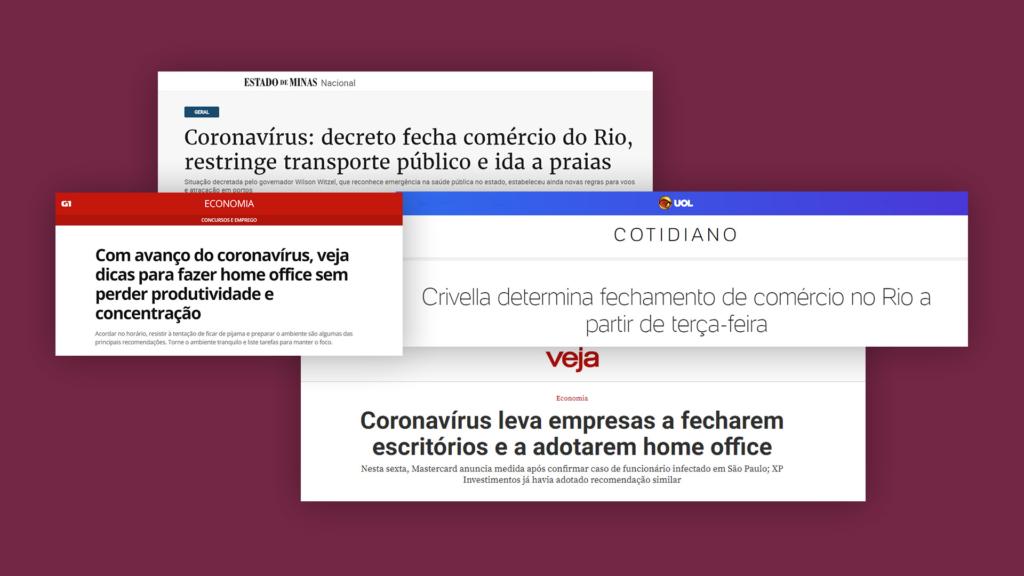 Recortes-Notícias-Impacto-Varejo-Covid19